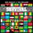 Download lagu Bob Marley & The Wailers - One Drop.mp3