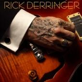 Rick Derringer - Jazzy Coo (Rock & Roll Hoochie Coo)