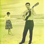 Joao Gilberto - Trenzinho (remastered)