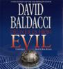 David Baldacci - Deliver Us from Evil (Abridged) artwork