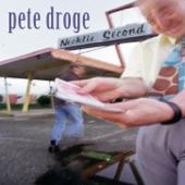 Pete Droge - Northern Bound Train