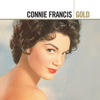 Connie Francis - Everybody's Somebopdy's Fool artwork