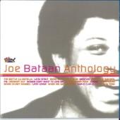 Joe Bataan - Ordinary Guy