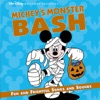 This Is Halloween by The Citizens of Halloween iTunes Track 2