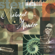 Stevie Wonder - Natural Wonder (Live)