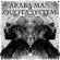 Akaba Man - Quota System - EP