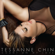 Tessanne Chin - Count On My Love
