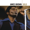 James Brown & The Famous Flames - I Got You (I Feel Good)  arte