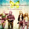 Barclay James Harvest - Mockingbird (1974 Live Version) artwork