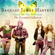 Life Is For Living (Single Version) - Barclay James Harvest