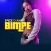 Spice Diana - Tokombako