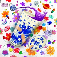 Fine China - Single - Future & Juice WRLD