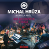 G2 Acoustic Stage - Michal Hruza