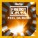 Freddy Kalas Feel da Rush - Freddy Kalas