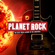 Planet Rock - Various Artists