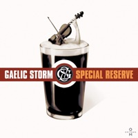 Special Reserve by Gaelic Storm on Apple Music