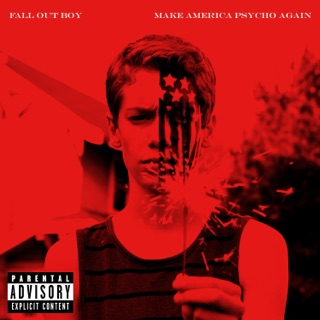 fall out boy centuries video download