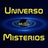Universo de Misterios (Universo de Misterios)