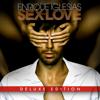 Enrique Iglesias - Bailando (feat. Descemer Bueno & Gente de Zona) [The Infantry Remix] ilustración