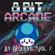 8-Bit Arcade - Shallow (A Star Is Born) (8-Bit Lady Gaga & Bradley Cooper Emulation)