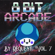Hey Ya (8-Bit Outkast Emulation) - 8-Bit Arcade