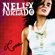 Nelly Furtado Promiscuous (feat. Timbaland) - Nelly Furtado