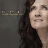 Tessa Souter - Nothing Will Be as It Was