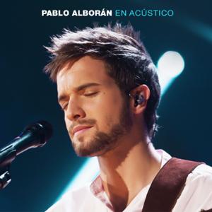 Pablo Alborán - Pablo Alborán - En Acústico (En Directo)