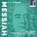 BBC Singers, The Norwegian Wind Ensemble & David Hill - Messiah, HWV 56 (Arr. for Wind Ensemble by Stian Aareskjold)