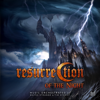 "Resurrection of the Night (Music from ""Castlevania: Symphony of the Night"") - Wayne Strange & Tim Stoney"
