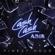 Finest Hour (feat. Abir) - Cash Cash