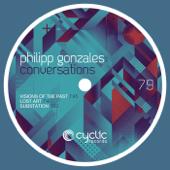 The Lost Art - Philipp Gonzales