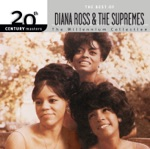 The Supremes - Where Did Our Love Go (Juke Box Single Version)