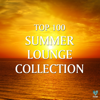 Top 100 Summer Lounge Collection - Verschillende artiesten