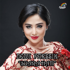 Download Dewi Perssik - Suara Hati