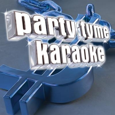 Party Tyme Karaoke - Hip Hop & Rap Hits 2 - Party Tyme Karaoke