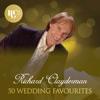 50 Wedding Favourites, Richard Clayderman