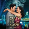 Crazy Rich Asians (Original Motion Picture Score), Brian Tyler
