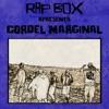 Cordel Marginal