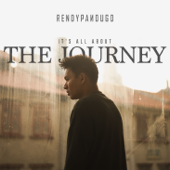 7 Days-Rendy Pandugo