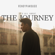 The Journey - Rendy Pandugo