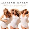 Mariah Carey - Betcha Gon' Know (The Prologue)