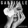 Shine - Gabrielle mp3