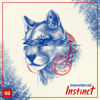 Monstercat Instinct, Vol. 2 - Various Artists