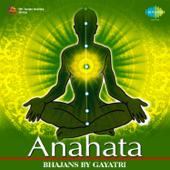 Anahata - Gayatri