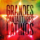 Grandes Cantautores Latinos