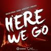 Gabu - Here We Go (feat. Magix Prezzo Kristoff) artwork