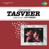 Tasveer Original Motion Picture Soundtrack