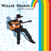 The Rainbow Connection - Willie Nelson