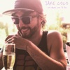 Icon I'll Make Love to You (Acoustic) - Single